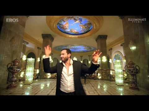 pungi-agent-vinod-video-song-720p-www-djmaza-com