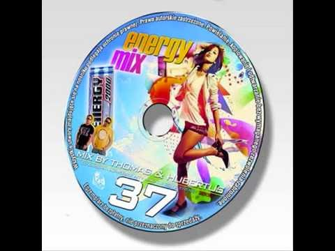 Energy 2000 Mix Volume 37 2012 [CAŁOŚĆ] .!