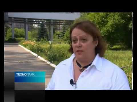 НИИАР: мегатонны в мегаватты