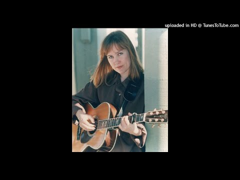 Sweet Is The Melody Live Piano Chords Iris Dement Khmer Chords