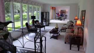 201 Brook Hollow Road Nashville Tn 37205 For Sale Hd