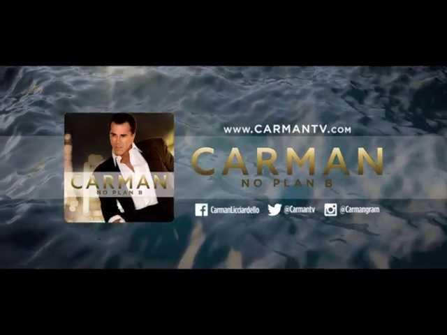 Jesus Heal Me | Lyric Video | Carman