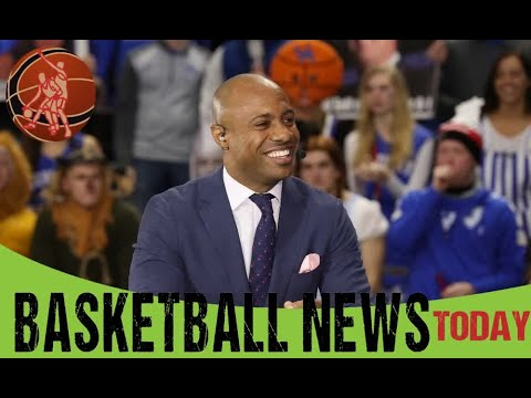 Jay Williams says he helped funnel $250,000 to Kevin Love's AAU coach NBA news