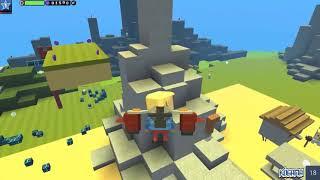 Minecraft Real - Kogama Games