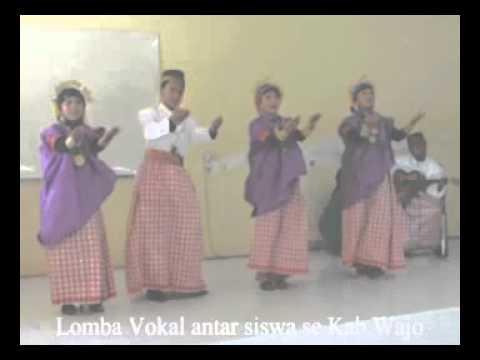 Video Aksi Pelajar SMP HOT