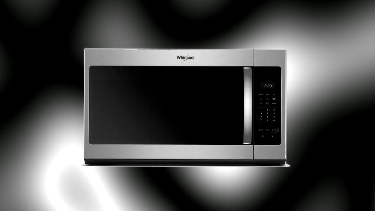 microwave.mp4