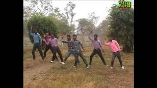 Pyaar Moi Tokhe Karona Sadri Christian video Song Sadri Gospel video Song Assamese Gospel video Song