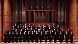 On the Union of Ukraine and Russia - Bulgarian National Choir