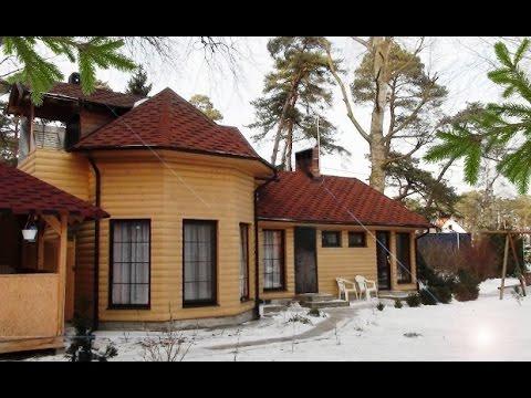 Продаю дом в Калининграде 3100000 рублей