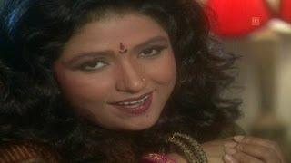 Teri Yaad Ka Suraj Chamka Neend Na Aai Sari Raat | Nasheman Ghazals- Vol.1