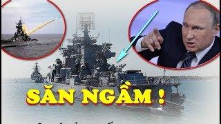 Video Tổng thống Nga Putin điều SÁT THỦ DIỆT NGẦM tới Syria làm gì download MP3, 3GP, MP4, WEBM, AVI, FLV April 2018