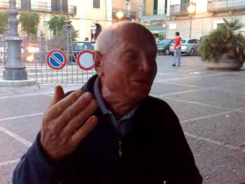 mastr francisc (CATENA)Claudio Villa