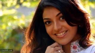 Kajal Agarwal new photo collection 2016