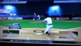 MLB 2K6 super cheats
