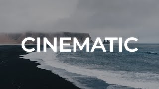 Inspiring Cinematic Background Music For Videos | Compilation Video