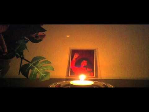 Jyothi (Light) Meditation - Full Version