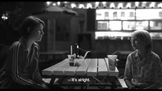 Tu Dors Nicole  |  Festival 2015 Trailer
