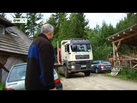 Austria: A Call to Disobedience   European Journal