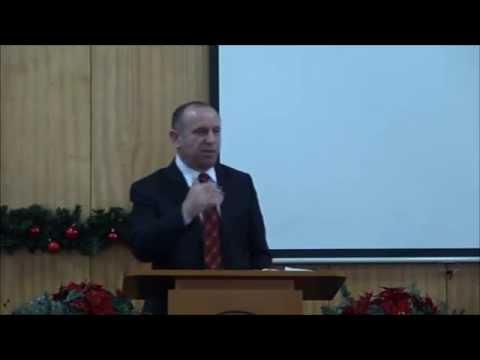 Какво още се роди чрез Христос