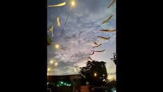 แง Thx for my friend บย Chorus - Tai Beat - https://youtu.be/NrJuPM...