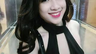 Download Video Nhạc dace  Hot Girl Bảo Ngọc khoe ảnh sexy gợi cảm. MP3 3GP MP4