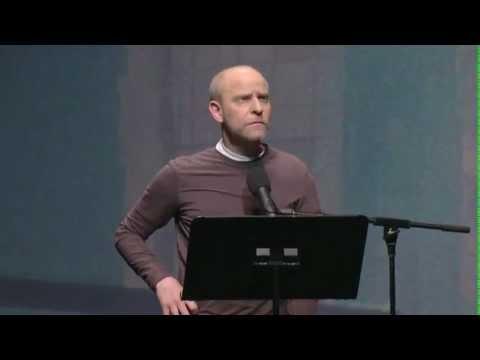 david rakoff rent essay audio