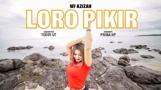 Download lagu Wafiq Azizah - Loro Pikir (Remix Version) - (Official Music Video)