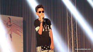 Noddy Khan | Live | Mohali | 2015