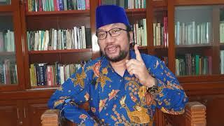 ISA AL-MASIH ANAK MARYAM ATAU ANAK ALLAH? By Bambang Noorsena