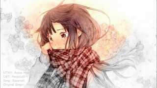 【UTAU】Sayonara Memories- Asane Hana [Append Sweet]