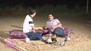 hadihi hayati AZEDDINE CHELFI,,,,هده حياتي عزالدين الشلفي  الحلقة الكاملة