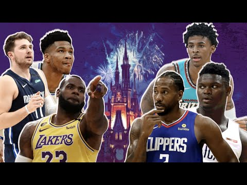nba-restart:-five-games-you-have-to-watch-from-the-disney-bubble-|-sportspulse