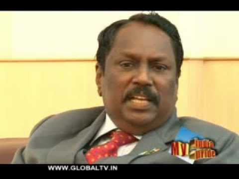 N M P T Chairman; A Team Leader