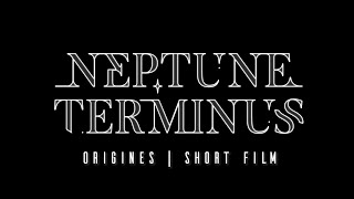 Youssoupha - NEPTUNE TERMINUS: ORIGINES (Short Movie)