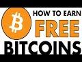 India Vs Australia 2nd ODI 2019 || Ind V Aus 2nd Odi Live Cricket Match