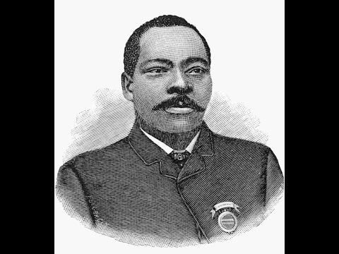 Top 10 Black Inventors