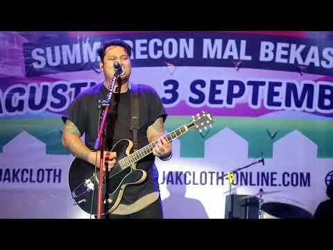 last-child-percayalah-live-fancam-atjakcloth-bekasi-1-september-2017