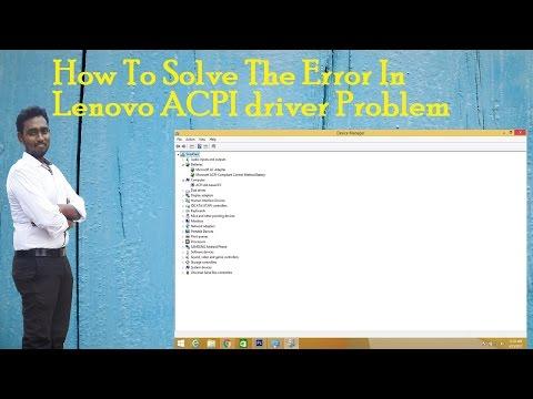 ASUS A8SR ATK0100 ACPI Windows 8 X64 Treiber