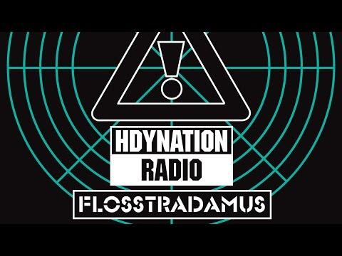 Flosstradamus & NGHTMRE - Lighters Up (Cover Art)