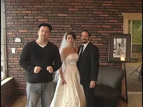 Wedding Photography Posing Doug Gordon Flow
