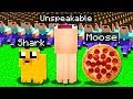 500 FANS PLAY EXTREME DO NOT LAUGH MINECRAFT!
