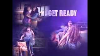 Camp Rock 2  Отчётный концерт