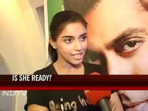 Asin - interview
