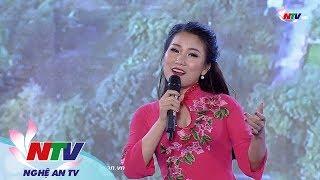 Về xứ Nghệ cùng Em - Trần Trang