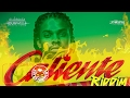 Jahmiel - Love Ones [Caliente Riddim] February 2017