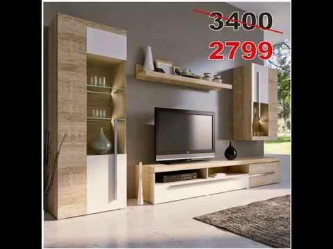 Топ недорогой мебели отличного качества