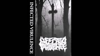 Download lagu Infected Virulence [DEU] - Demo (1992) Full