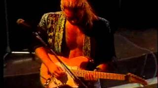 Mr. Mister ~ Higher Ground (Stevie Wonder cover) - Chile Feb. 1988, 2nd Show