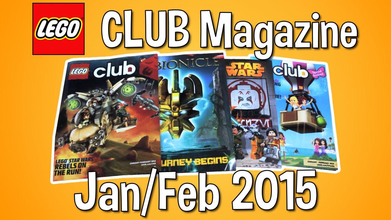 next dimension february flip 2015 meet