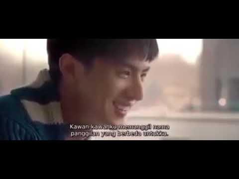 drama-korea-paling-romantis